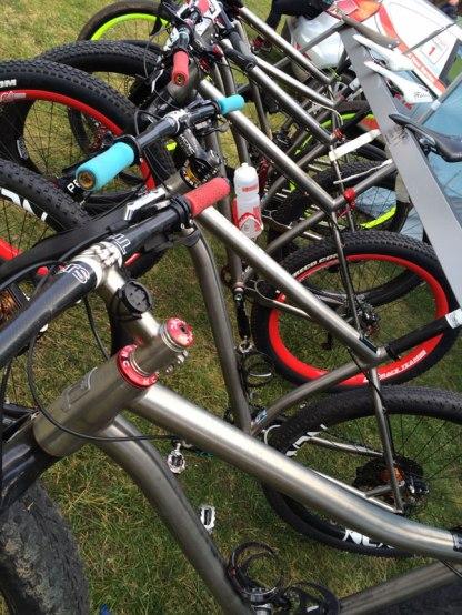 battle-on-the-beach-travers-bikes-titanium