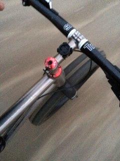 battle-on-the-beach-travers-bikes