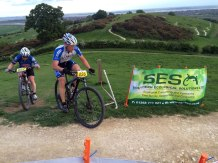 ESES-round-2-ses-hadleigh