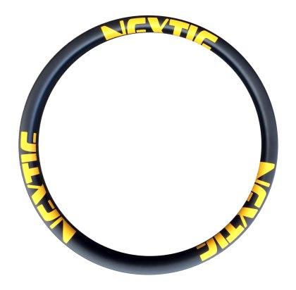 NXT27AM40-nextie-carbon-rim-AM