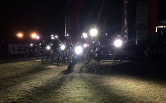 night-race-big-bike-bash