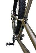TRAVERs-RUSSTi-rear-bike