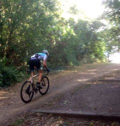 climb-northlands-eastern-cyclcocross-league-travers