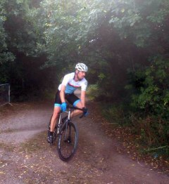 dirti-travers-eastern-cyclcocross-league