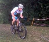 northlands-titanium-eastern-cyclcocross-league