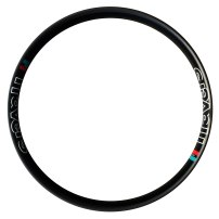 Travers-RUSSTi-27.5-plus-rim
