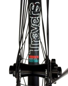 travers-halo-650b-plus-wheel