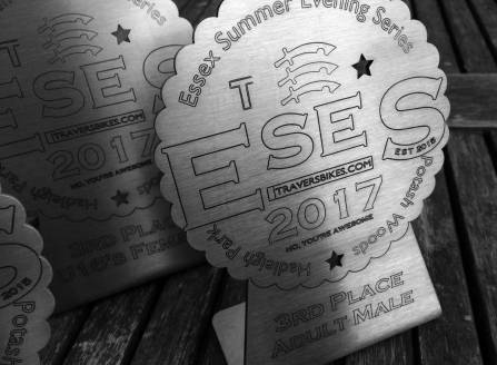 eses-2017-trophies