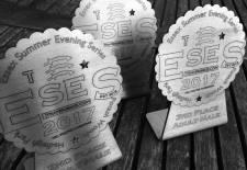 ESES-travers-MTB-races