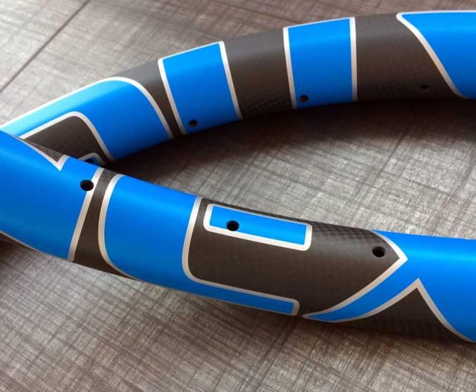 NXT27XM36-Nextie-premium