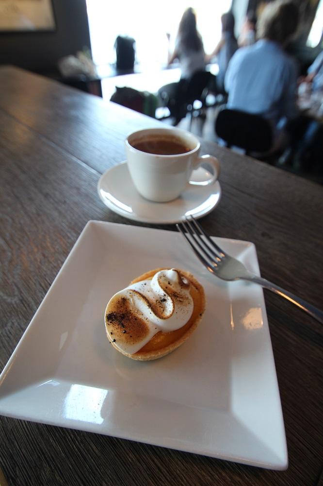 fotografiska coffee stockholm