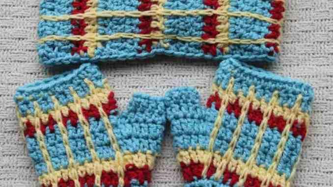 adult crochet headband, crochet head wrap free pattern, free crochet ...