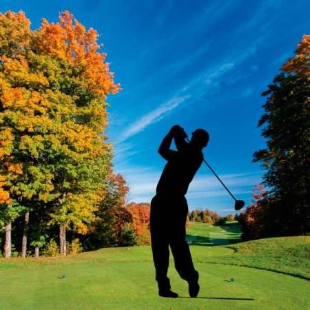 championship-golf-michigan