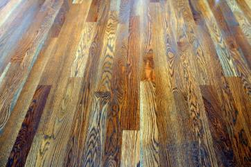 Traverse-City-Hardwood-Floors-White-Oak-Grey-Stain-Randolf-Condo-03