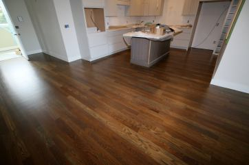 Traverse-City-Hardwood-Floors-White-Oak-Grey-Stain-Randolf-Condo-07