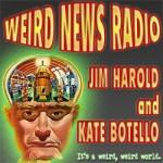 WeirdNewsRadioImage1-150x150