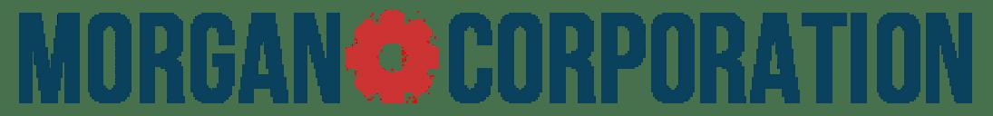 Morgan-Corporation-Logo