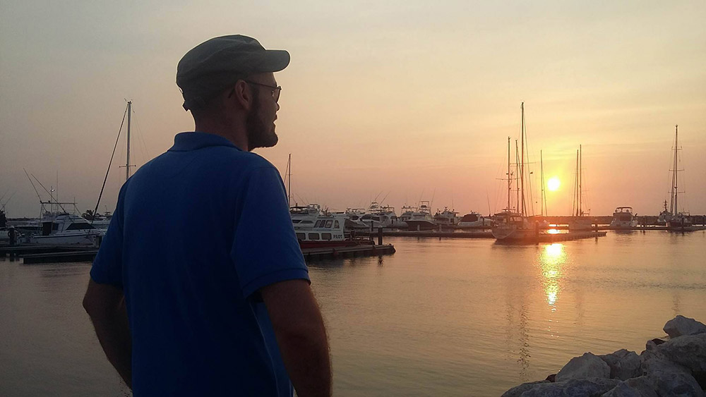 Vivre en Colombie Instinct voyageur
