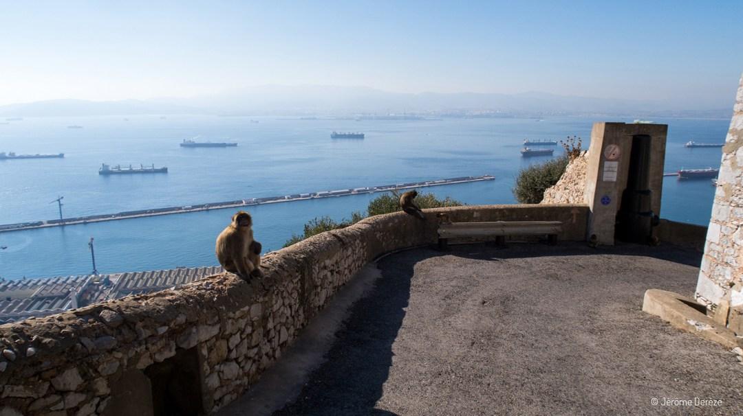Voyager-a-Gibraltar-11