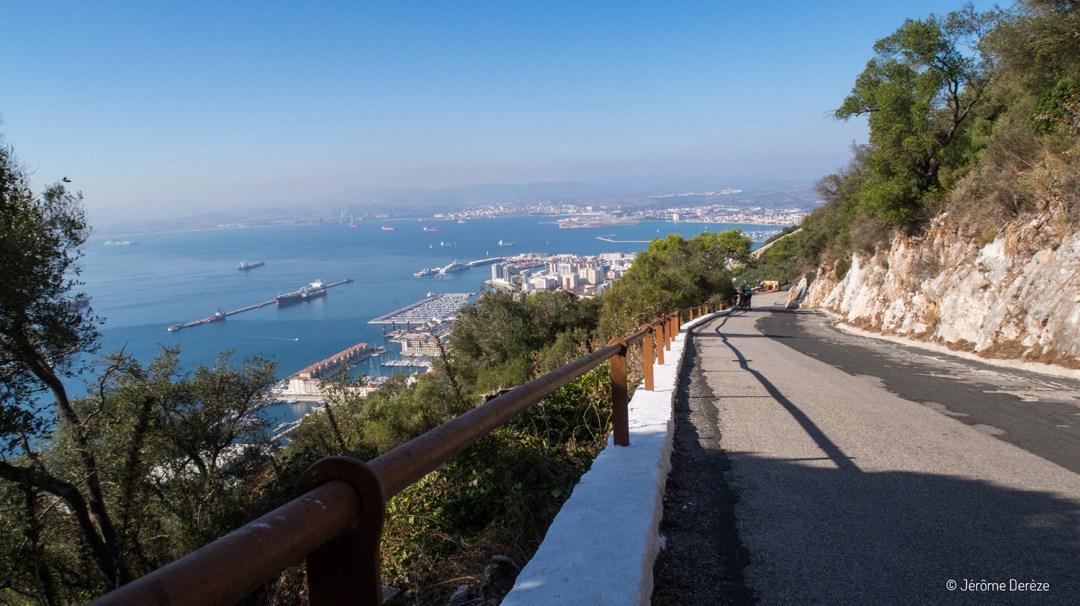 Voyager-a-Gibraltar-13