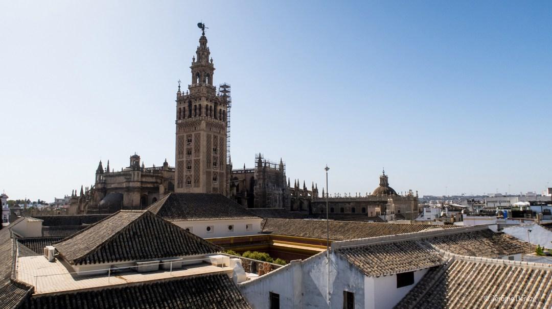 Voyager-a-Seville-26