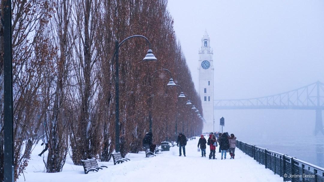 Voyager-a-montreal-en-hiver-17