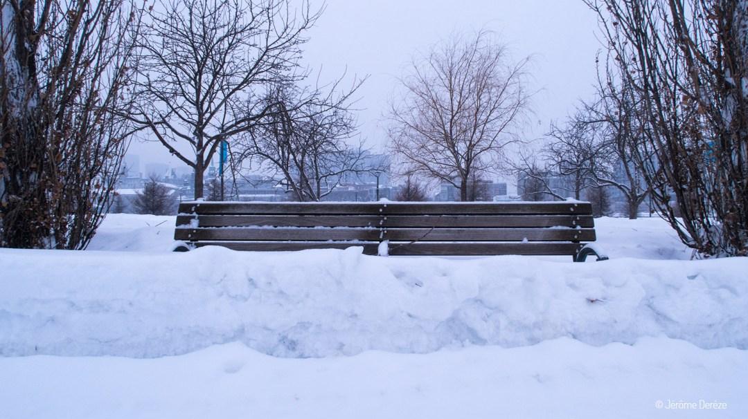 Voyager-a-montreal-en-hiver-18