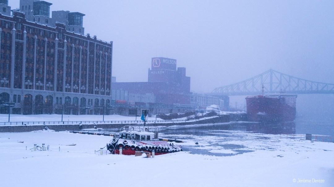 Voyager-a-montreal-en-hiver-19
