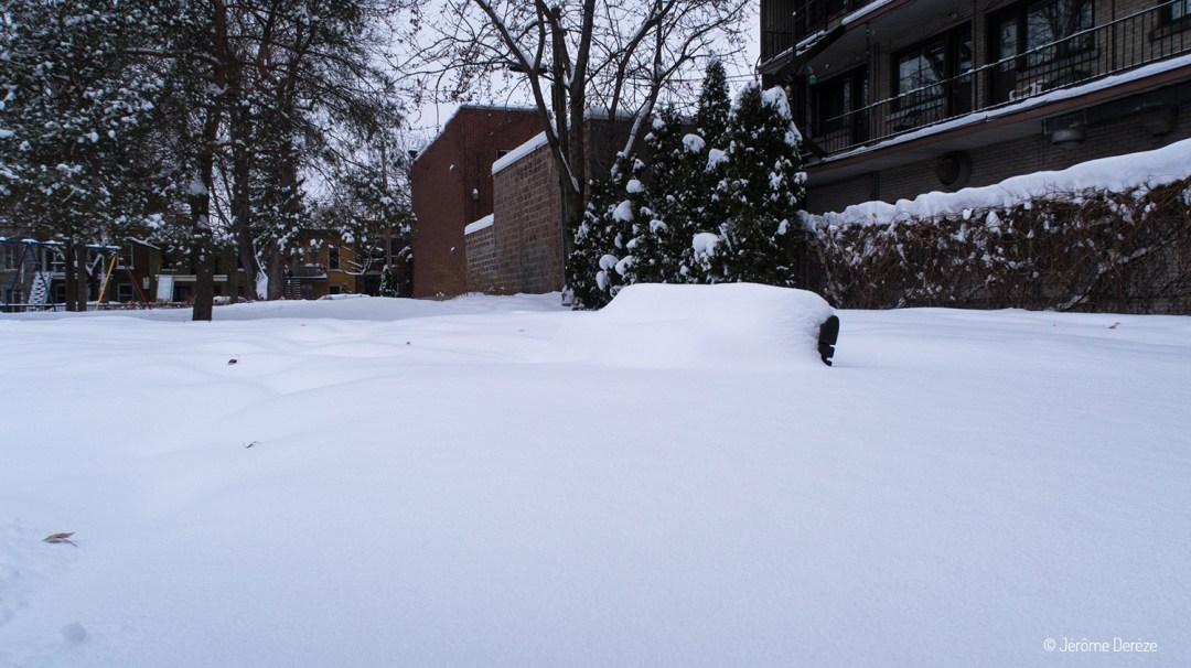 Voyager-a-montreal-en-hiver-22