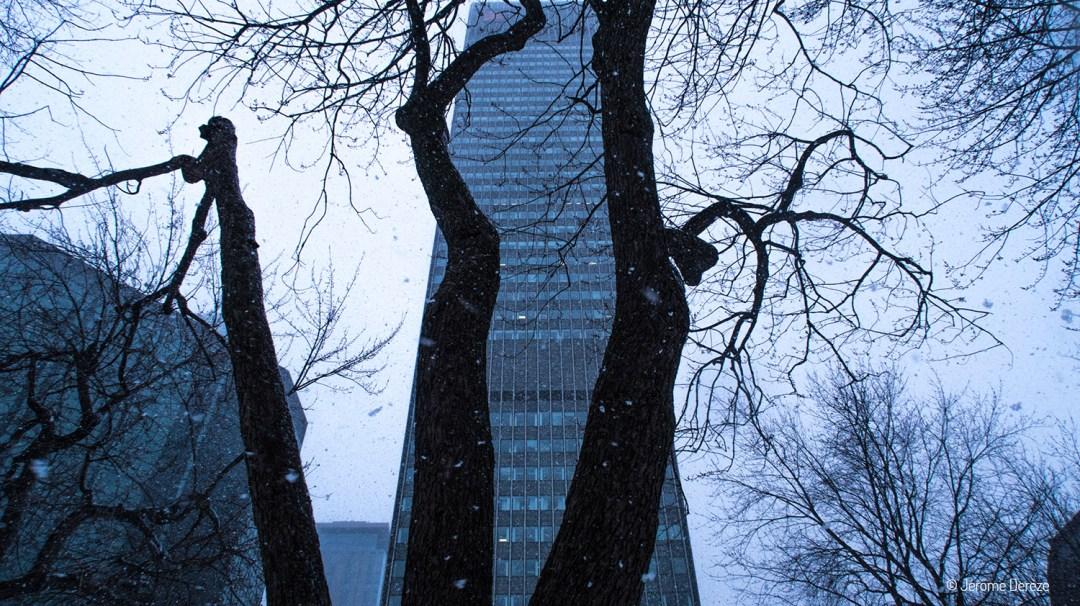 Voyager-a-montreal-en-hiver-39