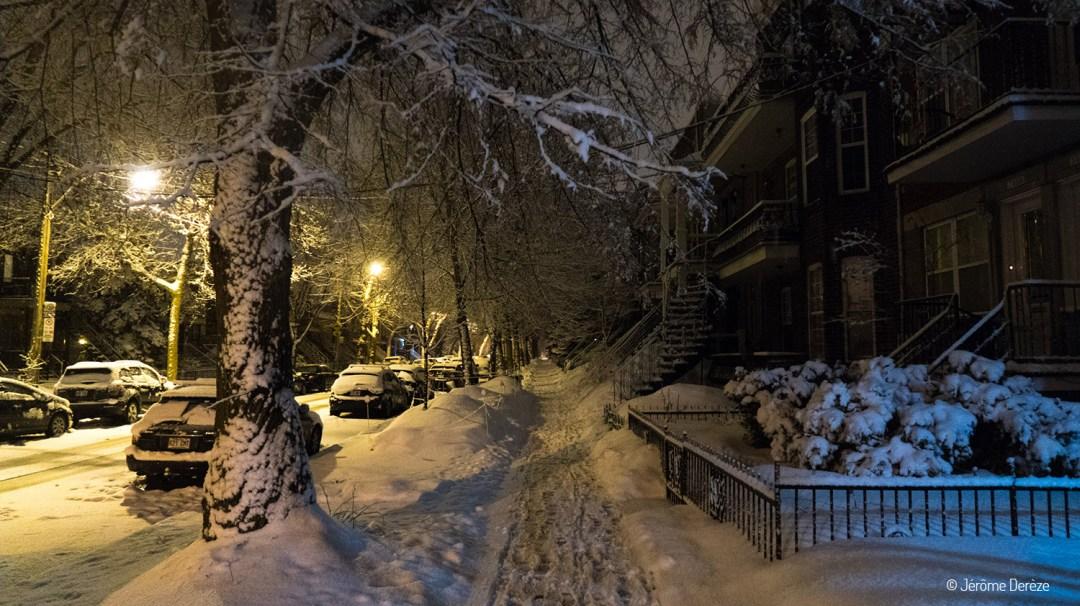 Voyager-a-montreal-en-hiver-42