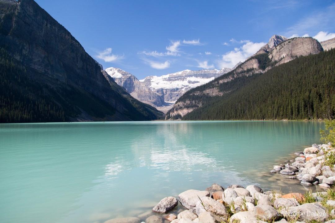 Voyager-dans-ouest-canadien-4