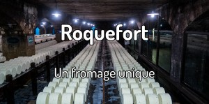 WAT18 Aveyron - Fromage roquefort