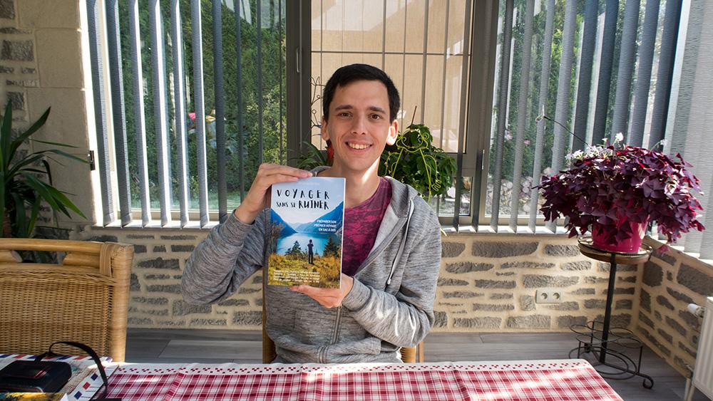 Publier son premier livre en auto-édition