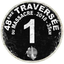 Récompenses 2018 - premier du 35km
