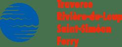 logo_traverse_rdl