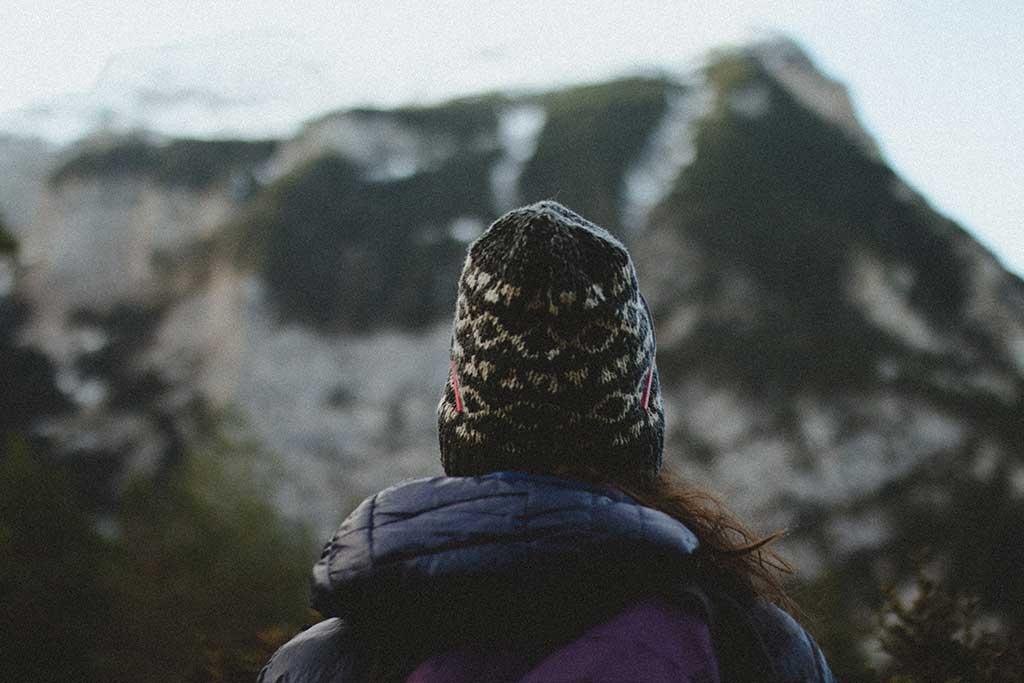 Viaje al Pirineo / Foto: Santi Rafales