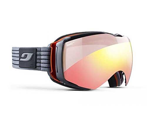 Julbo Aerospace Máscara esquí