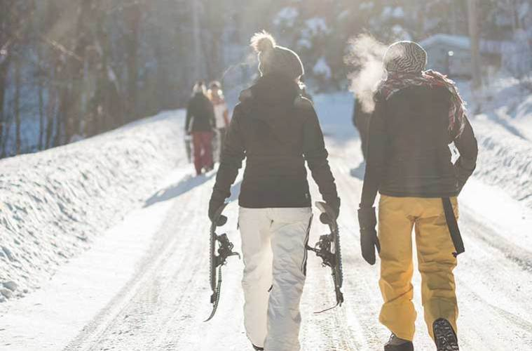 Esquiar en Andorra: tu próxima escapada este invierno