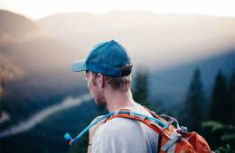 Las mejores condiciones climáticas para hacer senderismo: ¿cual es nuestra preferencia?