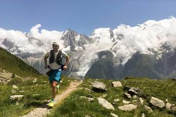 Trail running para principiantes / Foto: Brian Metzler