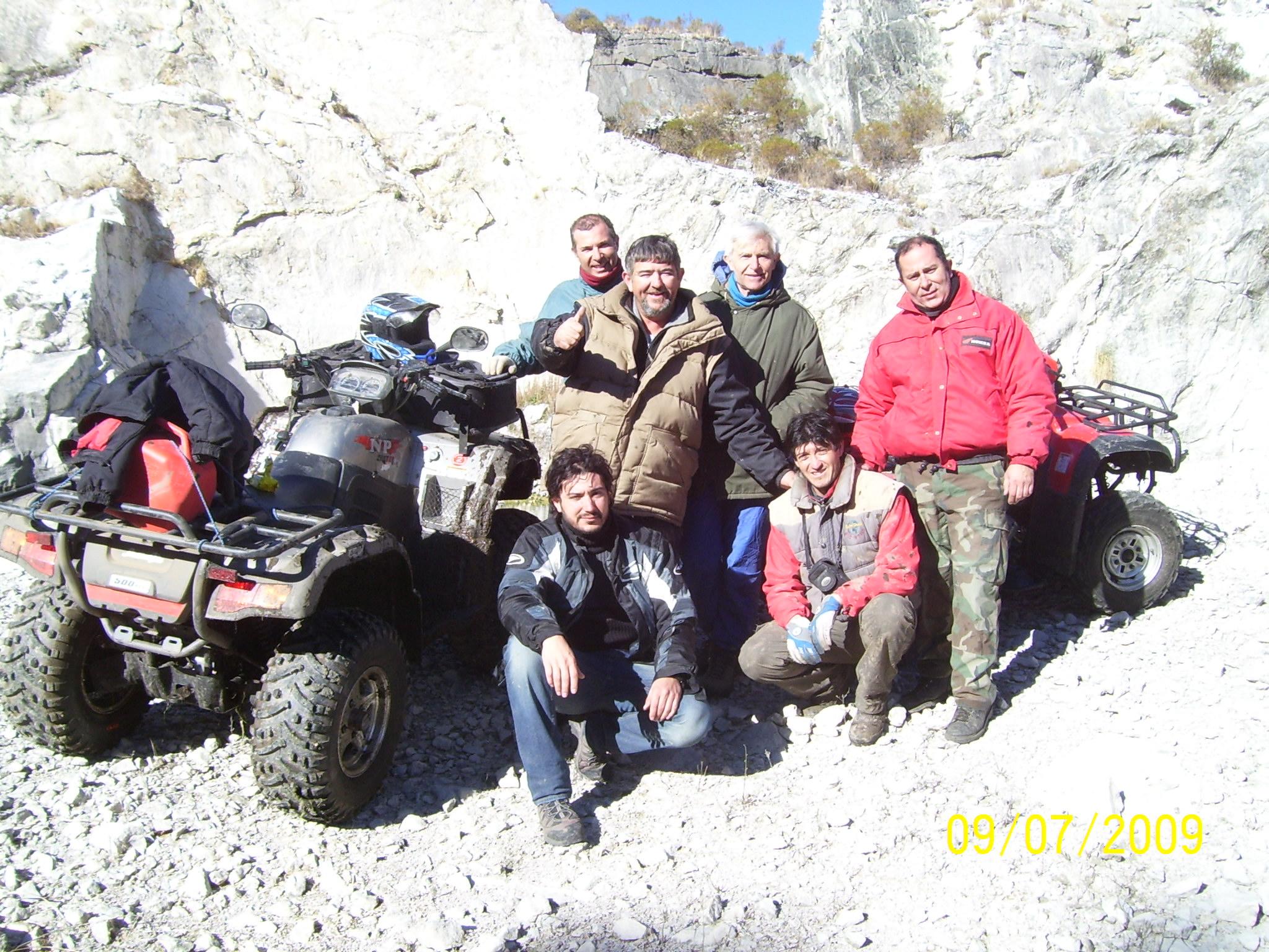 Characato-10-07-2009 041