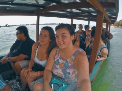 Travel-Friends