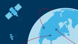 800x450_Satellite-International_connectivity