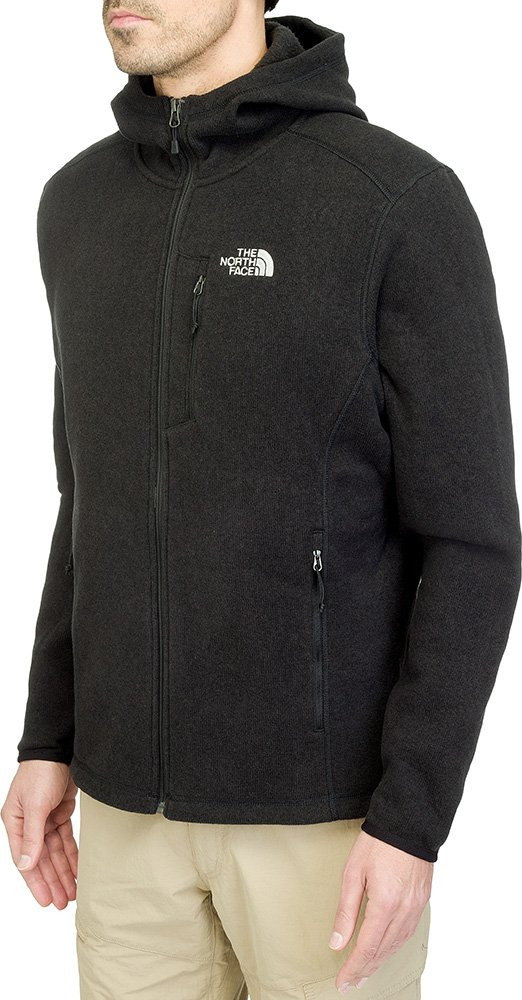 c73e9f476 inexpensive north face lined hoodie baed4 07dbf