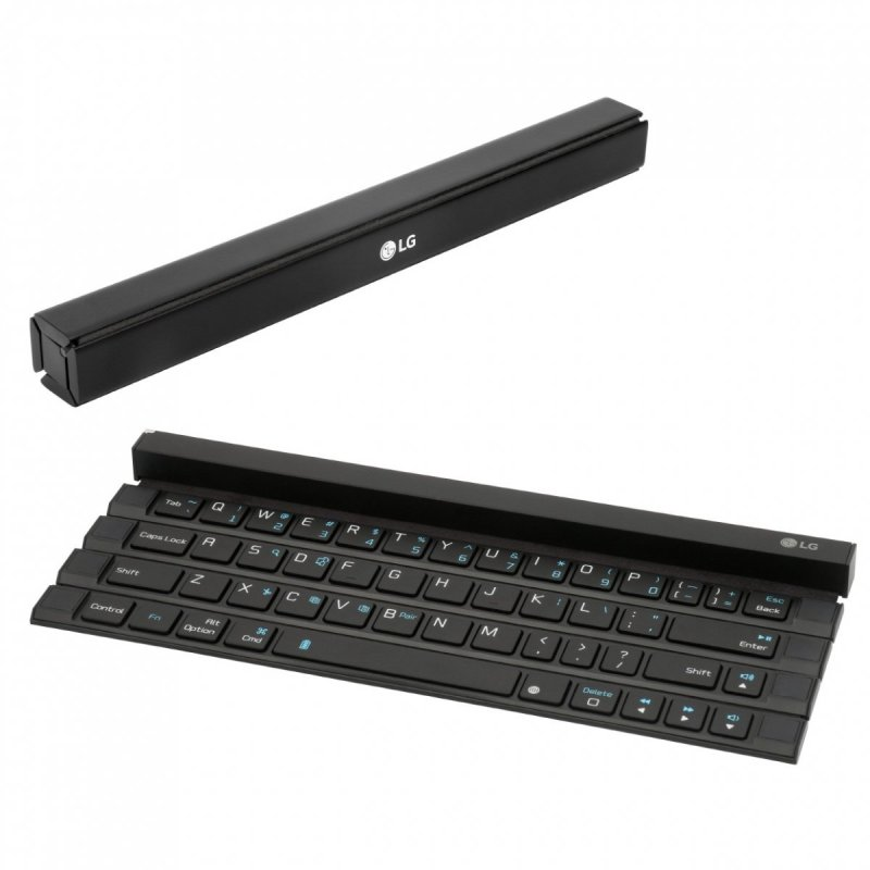 lg-unveil-foldable-bluetooth-keyboard-rolly-ifa-2015