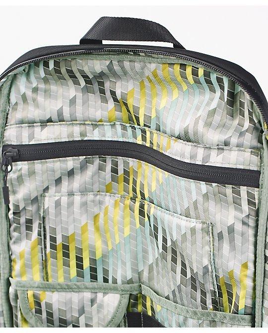 Lululemon Para Backpack