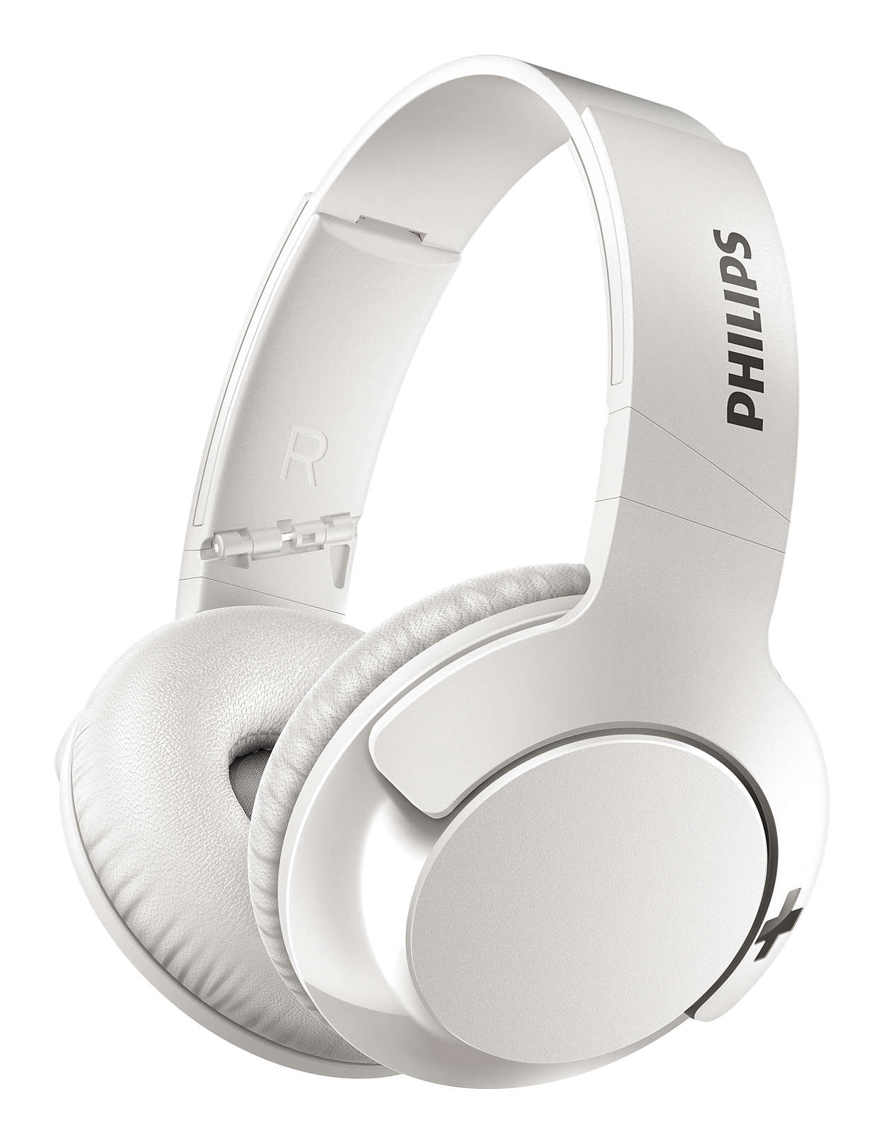 Reviewed Philips Bass Over Ear Shb3175 Headphones Travgear Com