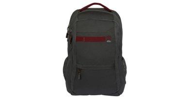 STM Trilogy Laptop Backpack