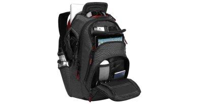 OGIO Renegade RSS Laptop Backpack